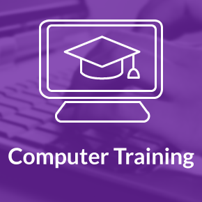 Computer Training by a Savvy Techie - On Demand Tech Support